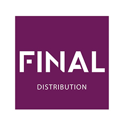 Final Distribution